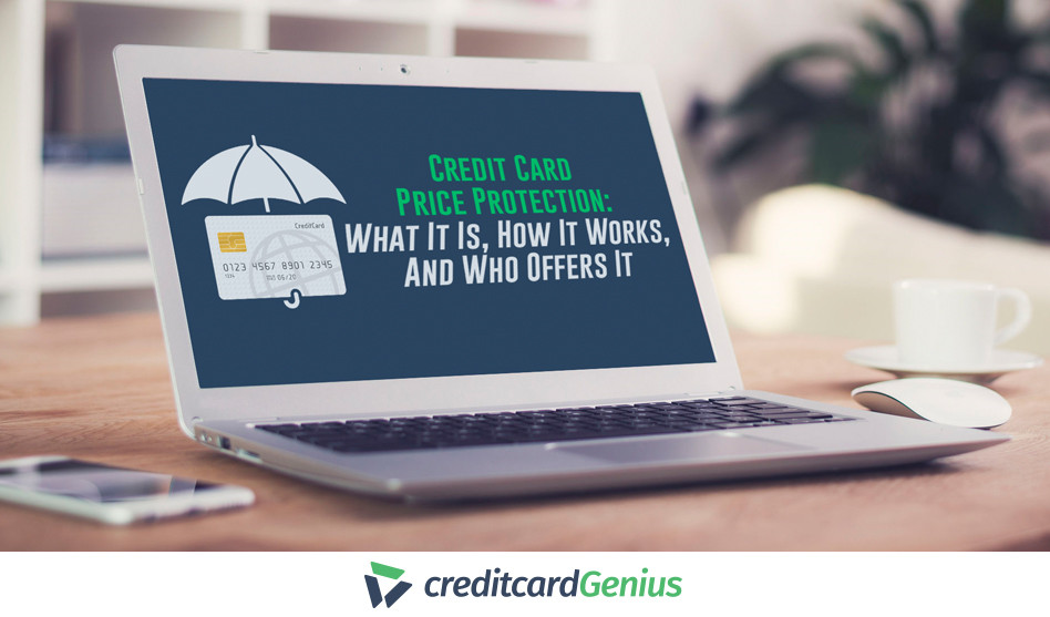 Credit Card Price Protection: What It Is, How It Works, And Who Offers It